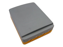 Batteri 2,1Ah/3,6V - Kompatibel <br />Elektronik - Ni-Mh