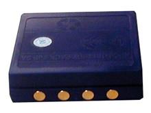Batteri 0,73Ah/6V - Kompatibel <br />Elektronik - Ni-Mh