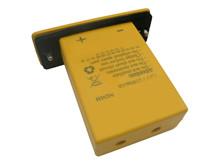 Batteri 2,1Ah/7,2V - Kompatibel <br />Elektronik - Ni-Mh
