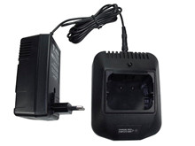 Charger Hetronic/Abitron <br />Charger-Electronic