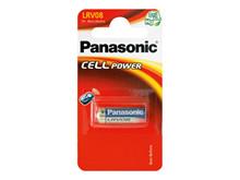 Batteri 0,038Ah/12V - MN21 <br />Elektronik - Alkaline