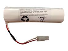 Batteripakke 29Ah/3,6V - Komplet  <br />Elektronik - Lithium
