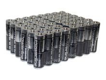 Batteri 2,9Ah/1,5V AA <br />Elektronik - Alkaline
