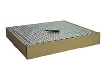 Batteri 2,9Ah/1,5V/50x14 <br />