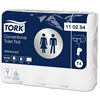 Toiletpapir Tork Advanced T4 2-lags 35m 110284 24rul/kar