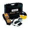 Labelprinter DYMO Rhino 5200 proff. kit m/tilbehør
