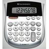 Texas desktop calculator TI 1795  9057-00 **