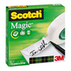 Tape Magic 19mmx33m 810