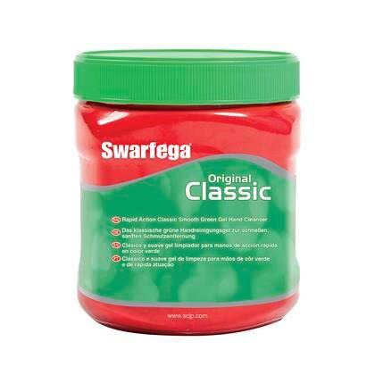 Håndrens Swarfega Classic 1l SWA1L