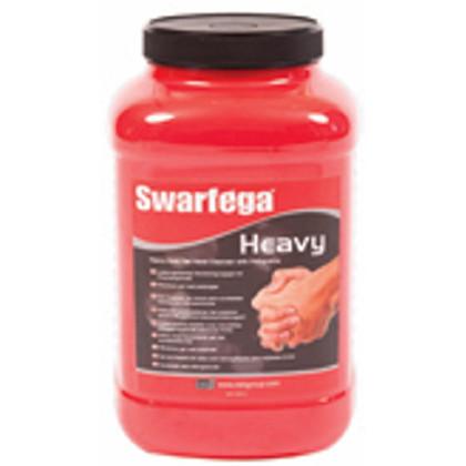 Håndrens Swarfega Heavy 4,5l  SHD45L