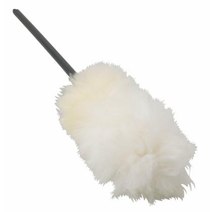 Dust broom Cleanline wool duster