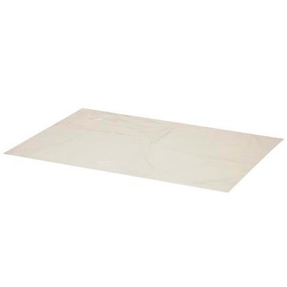 Plastpose klar økonomi 400x600x0,025mm 1000stk/kar