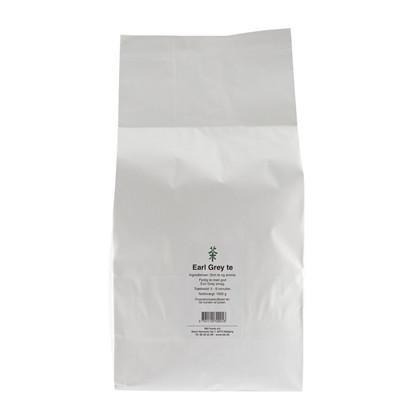 Tea Earl Grey 1kg/pack