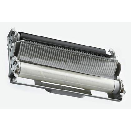 Xyron refill A4 lam/mag Leitz 3,5m/rul