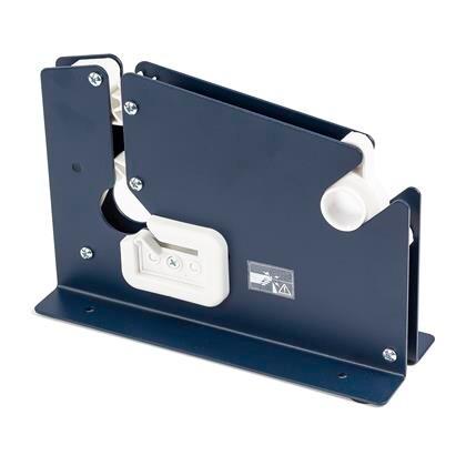 Poselukker E7-R m/kniv max. 12mm tape