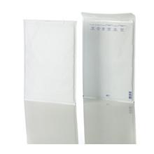Boblepose W10 AirPro hvid 370x480mm No. 20/K 50stk/pak