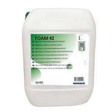 Skumrengøring Foam 42 10l
