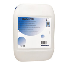 Skumrengøring Foam 230 11kg