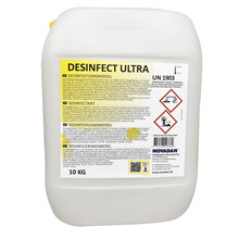 Desinfektion desinfect Ultra 10kg