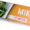 Film microovn microperforeret i dispenserbox 30cmx15m