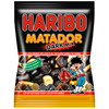 Matador Mix dark Haribo 135g 14ps/pak