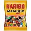 Matador Mix 135g 42ps/æsk