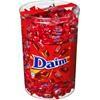 Daim chokolade 2,5kg 550stk/ds