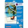 Fotopapir Premium A4 230g glossy t/inkjet pk/40 ark