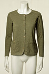 MANSTED CARDIGAN, KEIRA  ARMY