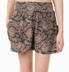 ZEN ETHIC SHORTS, SHORT SORT