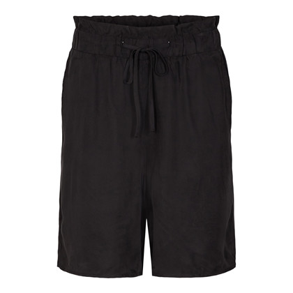 CO' COUTURE SHORTS, LUKA SORT