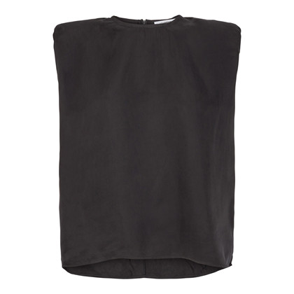 CO' COUTURE TOP, LUKA SORT