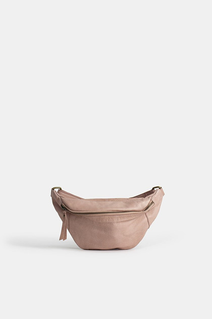 RE:DESIGNED BUMBAG, ULVI ROSE