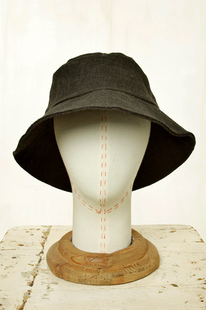 SOYA HAT, VENETIA SORT
