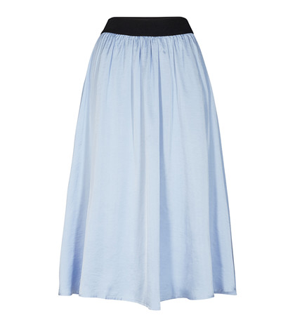 CO' COUTURE NEDERDEL, CALA PALE BLUE