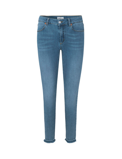 GLOBAL FUNK JEANS, THIRTEEN LYS DENIM
