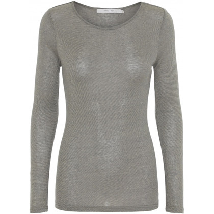 COSTAMANI T-SHIRT, AGNES GREY