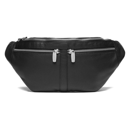 DEPECHE TASKE, 12566 BUM BAG SORT