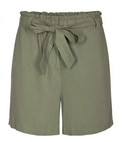 SOYA SHORTS, INA 2 ARMY