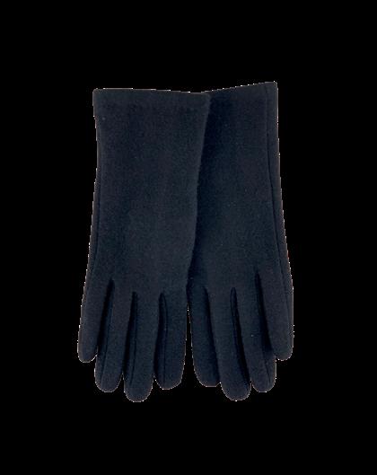 BLACK COLOUR HANDSKER,  MARY SORT