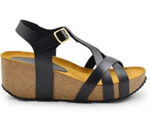 AMUST SANDAL, ASTRID SORT