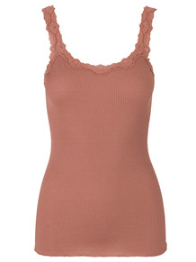 ROSEMUNDE TOP, 5357-393 CEDAR WOOD