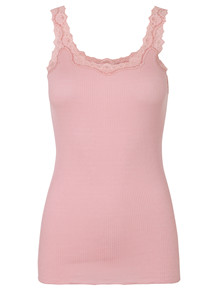 ROSEMUNDE TOP, 5357-615 ZEPHYR ROSE