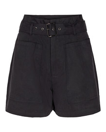 CO' COUTURE SHORTS, ELLE HOTPANT SORT