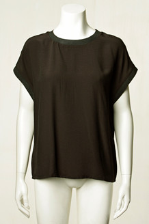 CO' COUTURE TOP, NEW NORMA SORT