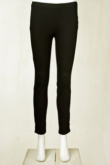 CO' COUTURE BUKS, LENNIE LEGGINS