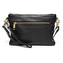 DEPECHE CLUTCH, 12152 SORT