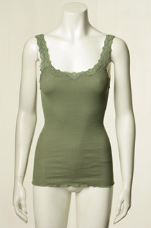 ROSEMUNDE TOP, 5357-559 SEA SPRAY