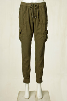 SUPERDRY BUKS, G70003T0 ARMY