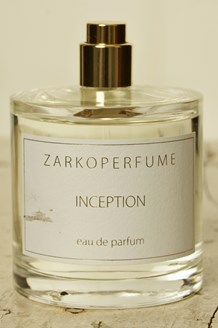 ZARKOPERFUME, INCEPTION EAU DE PARFUM